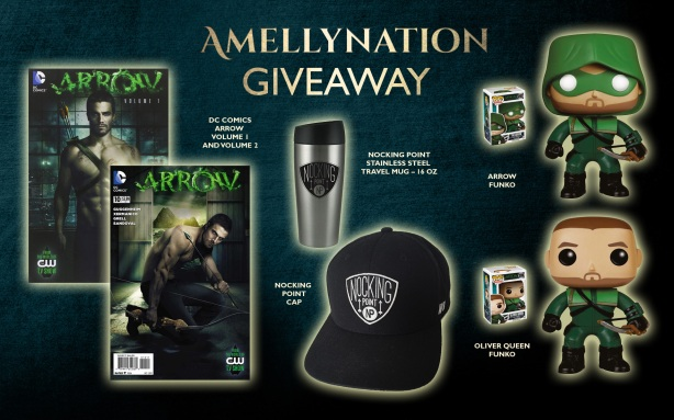 2015-07_AN_GIVEAWAY