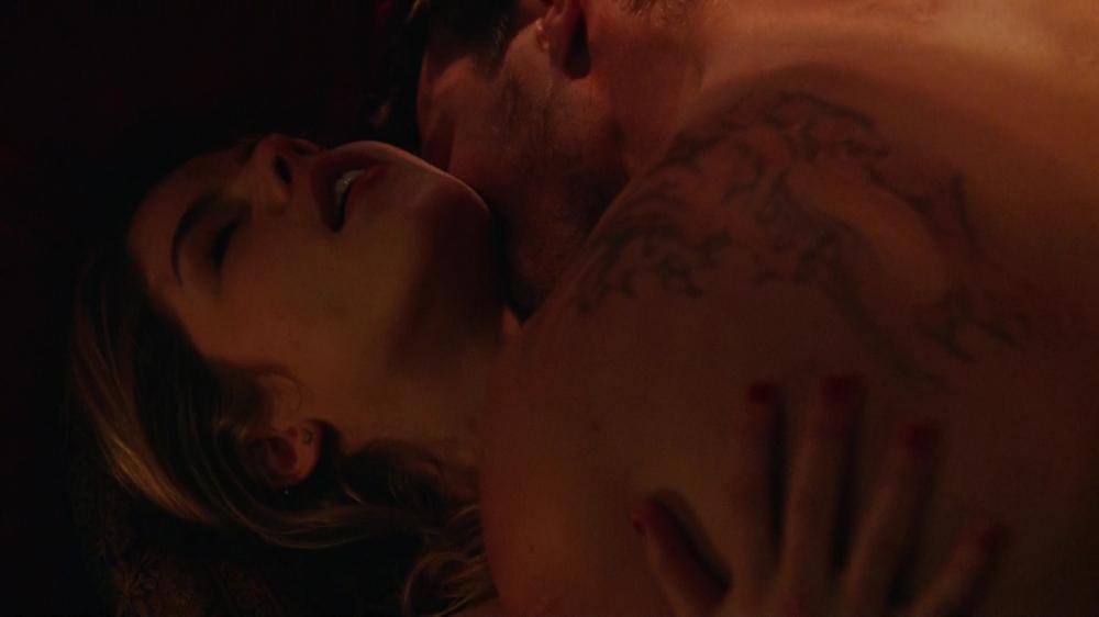 Arrow - S03E20 - The Fallen - 1080p..mkv_20150831_165514.323