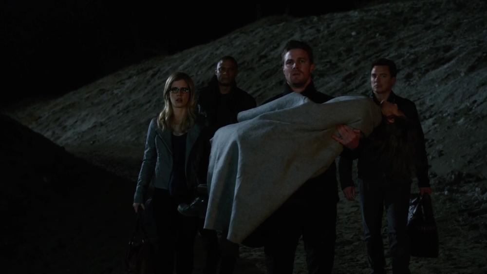 Arrow - S03E20 - The Fallen - 1080p..mkv_20150831_173921.959