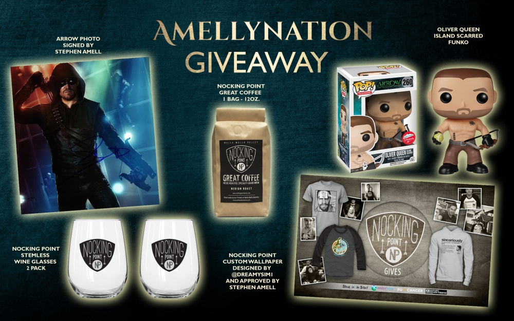 2015-10_AN_GIVEAWAY