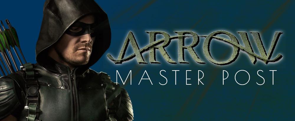 Arrows_masterpost