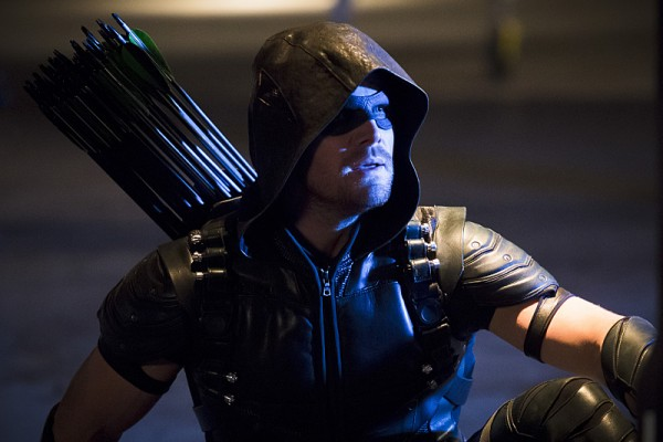 arrow-legends-of-yesterday-image-12-600x400