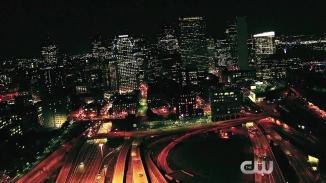 Arrow Revenge Trailer The CW.mp4_20151224_224028.611