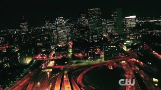 Arrow Revenge Trailer The CW.mp4_20151224_224028.820