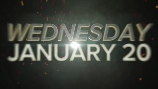 Arrow Revenge Trailer The CW.mp4_20151224_224030.737