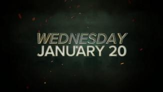 Arrow Revenge Trailer The CW.mp4_20151224_224031.842
