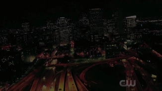 Arrow Revenge Trailer The CW.mp4_20151224_224033. 98