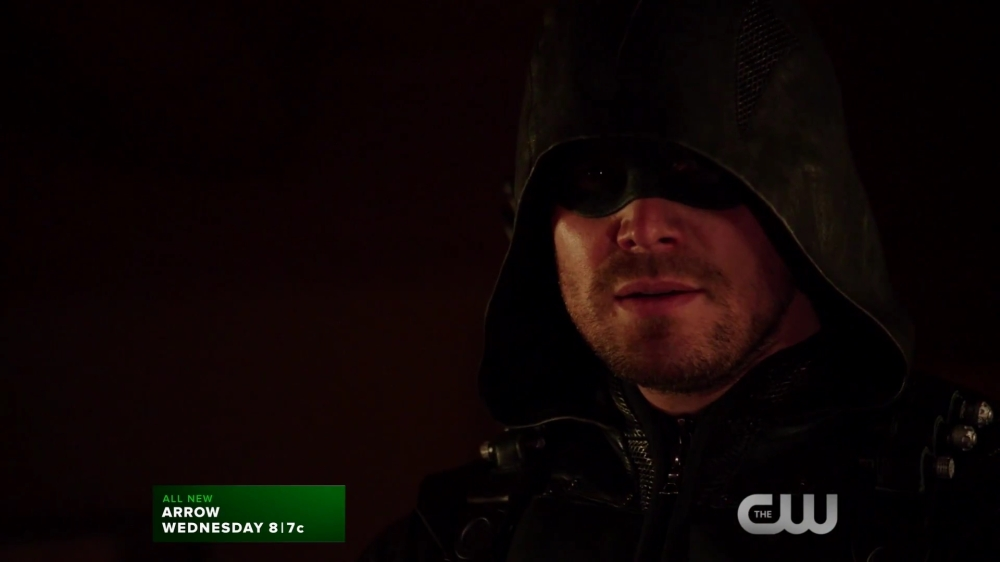 Arrow   Eleven-Fifty-Nine Trailer   The CW.mp4_20160331_071059.226