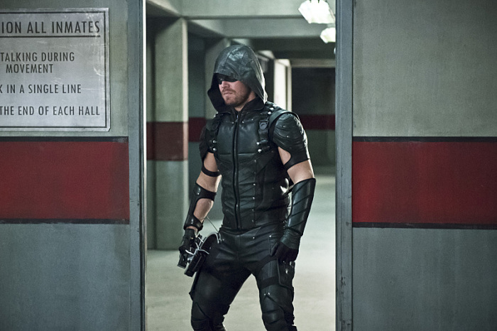 arrow-season-4-photos-22