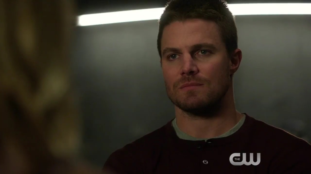 Arrow Genesis Trailer The CW [HD, 720p].mp4_000004629